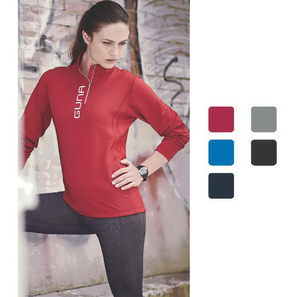 Women's Branded Apparel