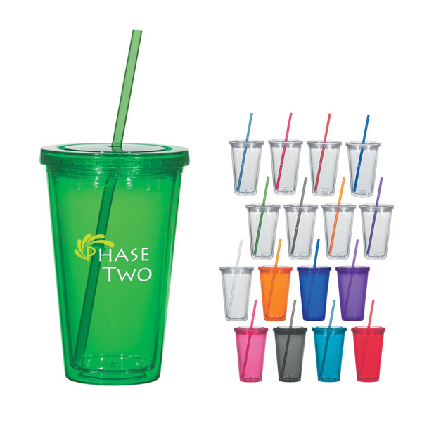 Download Image E-mail this Image Create a Virtual Sample 16 oz. Double Wall Acrylic Tumbler With Straw 16 oz. Double Wall Acrylic Tumbler With Straw 16 oz. Double Wall Acrylic Tumbler With Straw 16 oz. Double Wall Acrylic Tumbler With Straw 16 oz. Double Wall Acrylic Tumbler With Straw 16 oz. Double Wall Acrylic Tumbler With Straw 16 oz. Double Wall Acrylic Tumbler With Straw 16 oz. Double Wall Acrylic Tumbler With Straw 16 oz. Double Wall Acrylic Tumbler With Straw 16 oz. Double Wall Acrylic Tumbler With Straw 16 oz. Double Wall Acrylic Tumbler With Straw 16 oz. Double Wall Acrylic Tumbler With Straw 16 oz. Double Wall Acrylic Tumbler With Straw 16 oz. Double Wall Acrylic Tumbler With Straw 16 oz. Double Wall Acrylic Tumbler With Straw <> 16 oz. Double Wall Acrylic Tumbler With Straw
